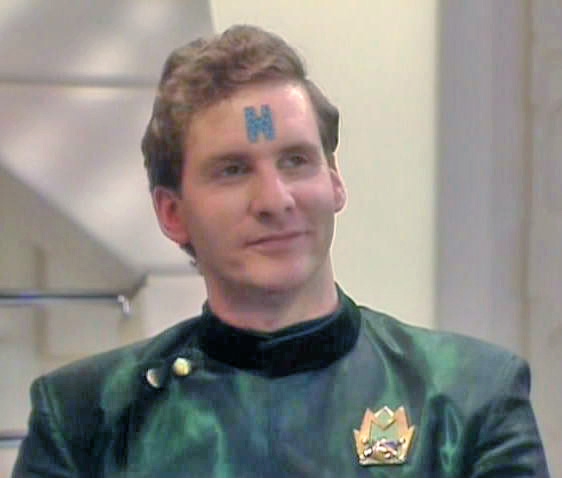 http://interestingcelebrities.com/pictures/chris_barrie.jpg