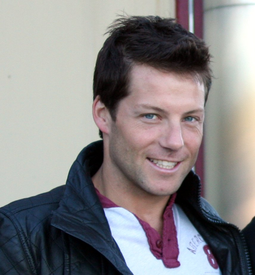 Jamie Bamber (born 1973 (dual British and American citizen) nudes (86 foto and video), Ass, Hot, Instagram, butt 2015