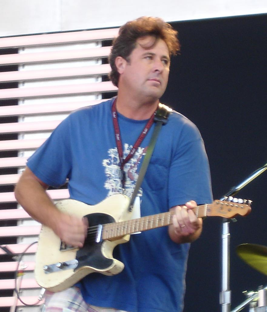 gill christian singles Ver vídeo follow the award-winning country music career of singer-songwriter vince gill,  which featured the top 10 singles what.